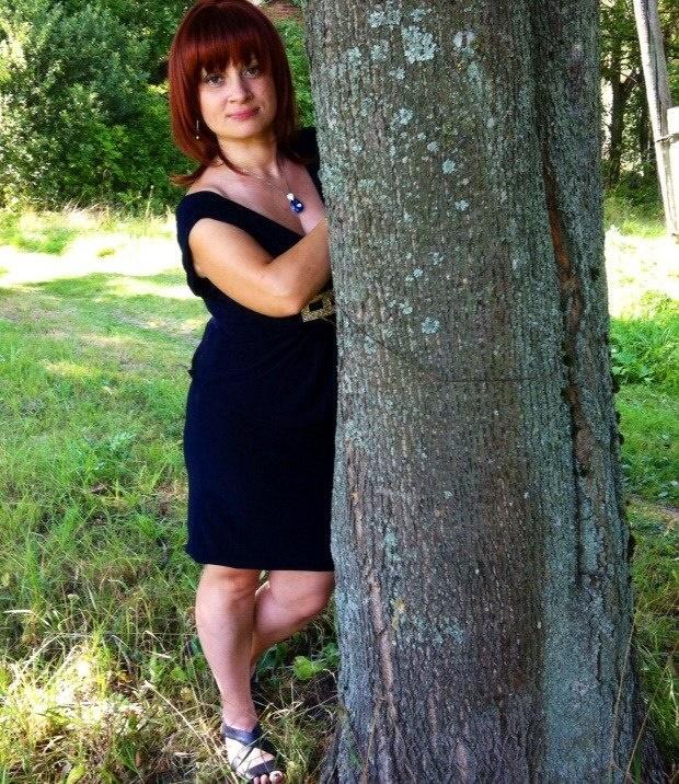 Интернет-магазин париков Parik-ru фото отзыв
