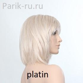 Парик каре ellen wille блонд