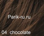 Парики Ellen Wille. Цвет chocolate