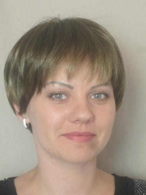 Интернет-магазин париков и накладных волос Parik-ru