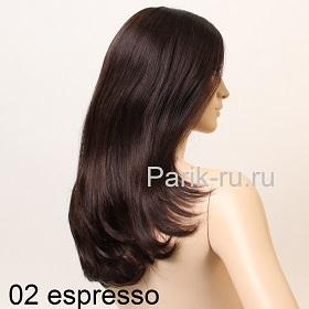 Натуральные парики Ellen wille цвет espresso