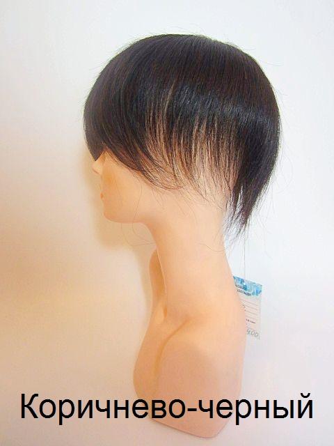 Накладка для волос 1619
