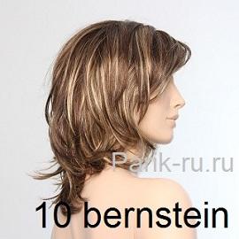 Немецкие парики FAVOUR LOOK цвет bernstein