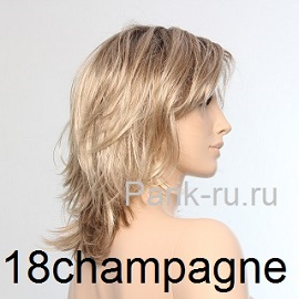 Немецкие парики FAVOUR LOOK цвет champagne