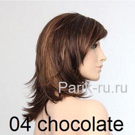 Немецкие парики FAVOUR LOOK цвет chocolate