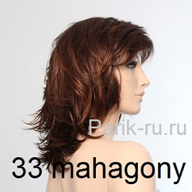 Немецкие парики FAVOUR LOOK цвет mahagony