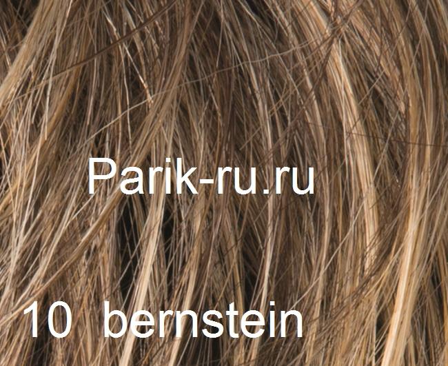 Парик из натуральных волос Award. Цвет bernstein