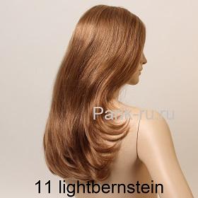 Натуральные парики Ellen wille цвет lightbernstein