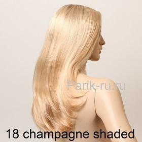 Натуральные парики Ellen wille цвет champagne shaded