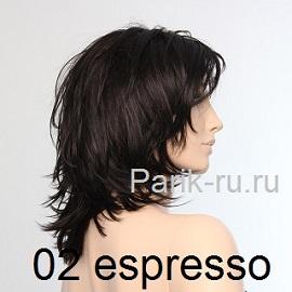 Немецкие парики FAVOUR LOOK цвет espresso
