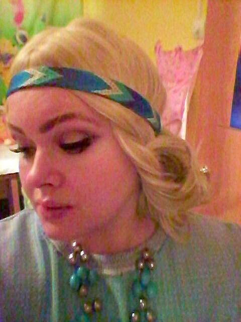 Магазин париков Parik-ru отзывы фото парика