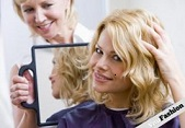 купить парик в магазине париков Parik-ru