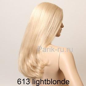 Натуральные парики Ellen wille цвет lightblonde