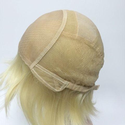 сетчатый каркас парика