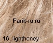 Купить парик Ellen Wille