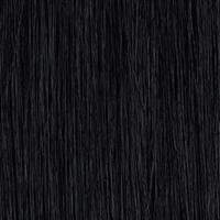Шиньоны Revlon. Цвет черный