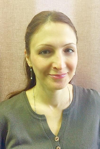 Курьер консультант магазина париков и накладных волос Parik-ru
