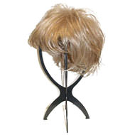 Подставка для сушки парика