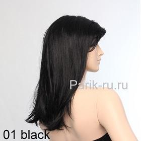 Длинный парик Ellen wille цвет