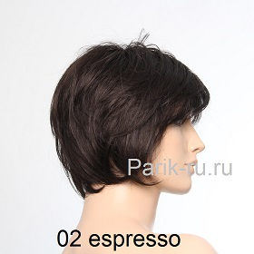 Искусственные парики Ellen Wille