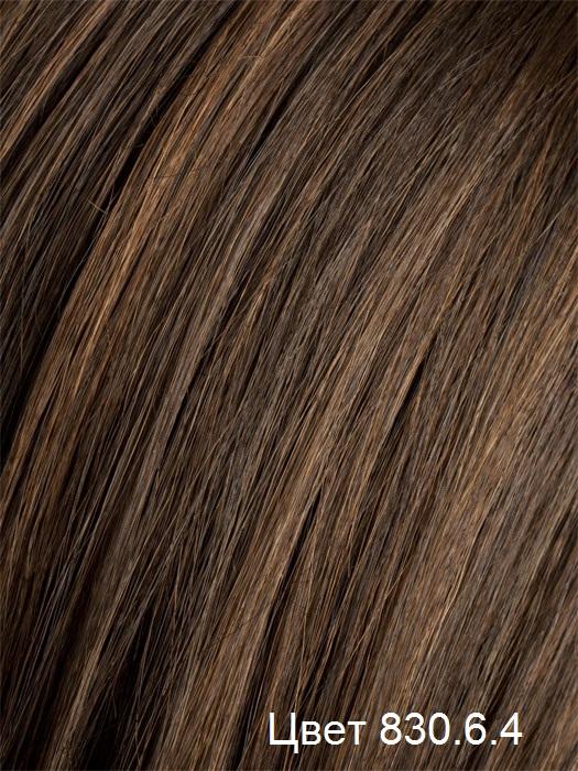 накладки на волосы Close Ellen Wille