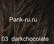 Парики Ellen Wille. Цвет darkchocolate