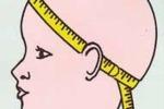 Как измерить размер головы для парика